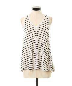 Kayla Stripe - $24.90