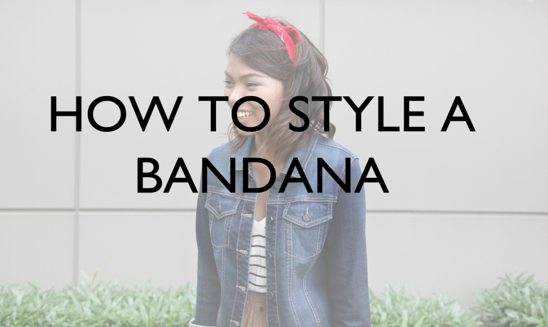 Bandana_Headband_Cover